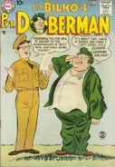 Sergeant Bilko's Private Doberman Vol 1 2