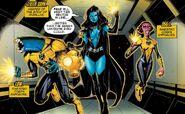 Sinestro Corps Future State 0001
