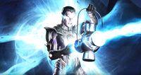 Sinestro IGAU Ending 0002.JPG