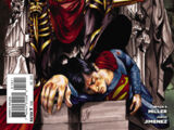 Smallville Season 11 Vol 1 18