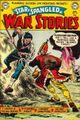 Star Spangled War Stories Vol 1 14