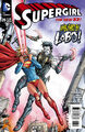 Supergirl Vol 6 26