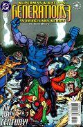Superman Batman Generations Vol 3 10