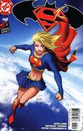 Superman Batman Vol 1 13
