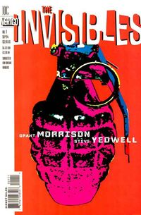 The Invisibles Vol 1 1.jpg