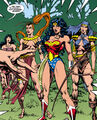 Wonder Woman 0325