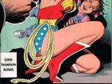 Wonder Woman Vol 2 64