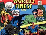 World's Finest Vol 1 273