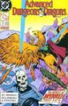Advanced Dungeons and Dragons Vol 1 7