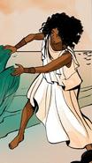 Aphrodite Tempest Tossed 01