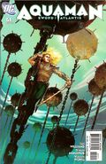 Aquaman Sword of Atlantis 51