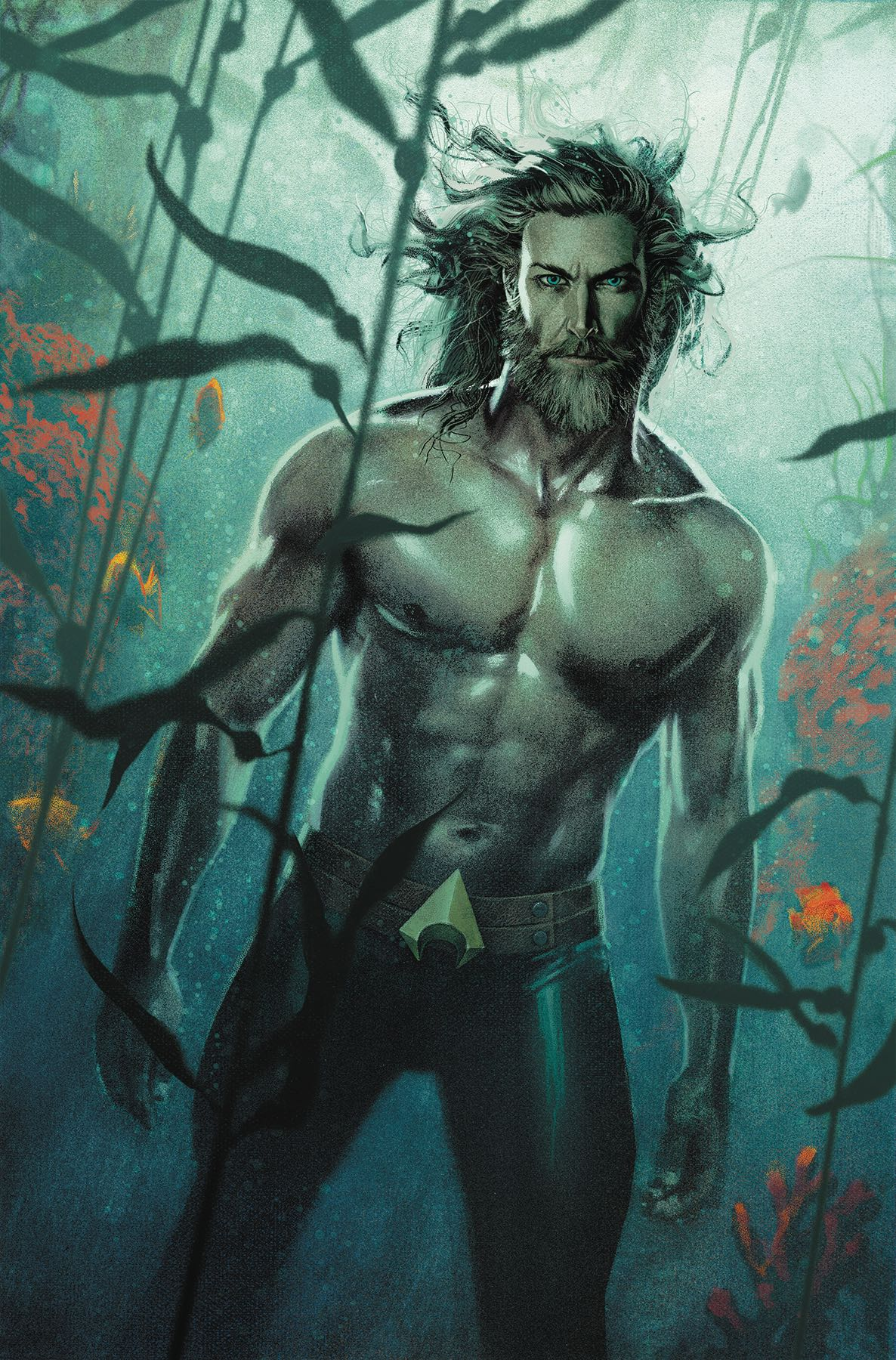 Aquaman Vol 8 47 Textless Variant.jpg