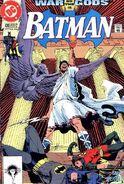 Batman 470
