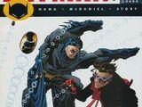 Batman Vol 1 582