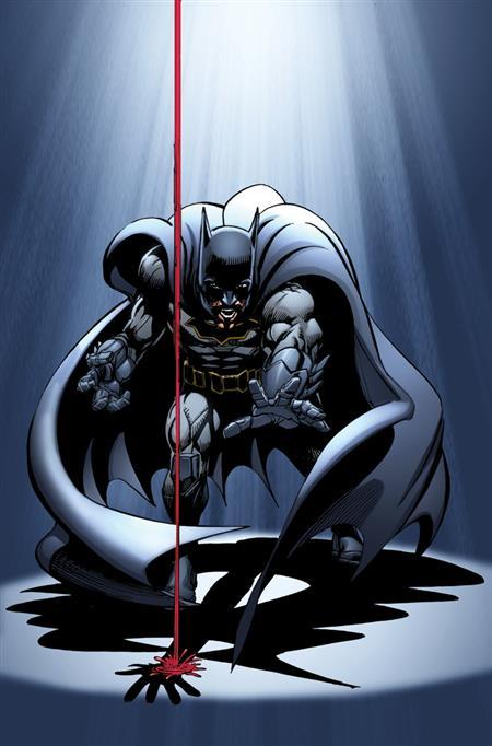 Batman Vol 3 1 Adams Textless Variant.jpg