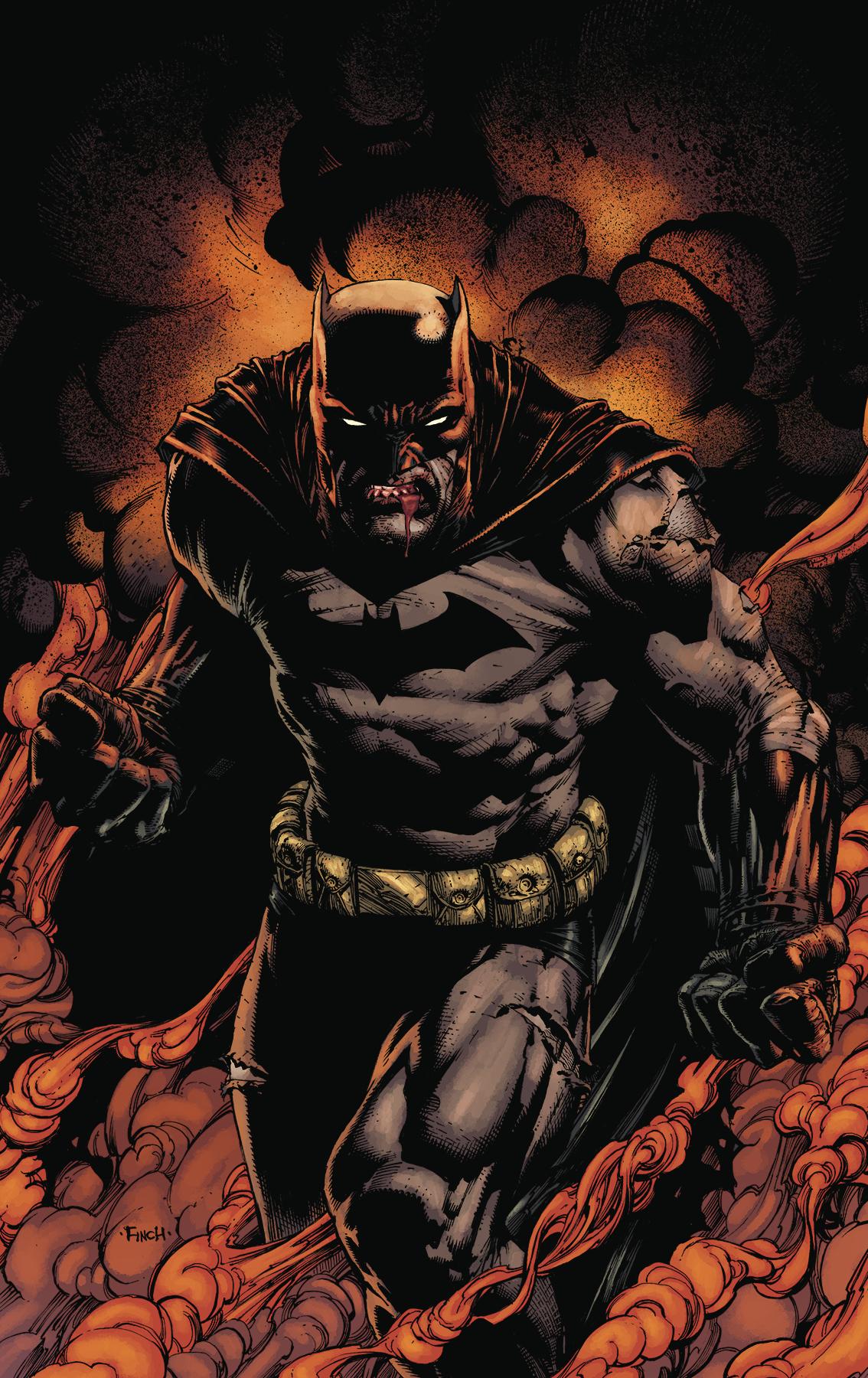 Batman Vol 3 72 Textless.jpg