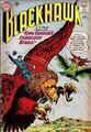 Blackhawk Vol 1 192