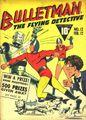Bulletman Vol 1 12