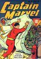 Captain Marvel Adventures Vol 1 11