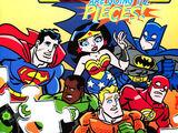DC Super Friends Vol 1 28