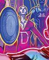 Deadman New Order 001