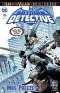 Detective Comics Vol 1 1016