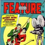 Feature Comics Vol 1 140.jpg