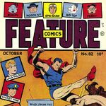 Feature Comics Vol 1 82.jpg