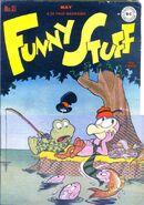 Funny Stuff Vol 1 21