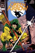 Green Arrow v.2 27