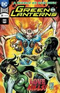 Green Lanterns Vol 1 39