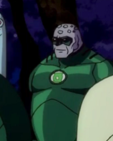 https://static.wikia.nocookie.net/marvel_dc/images/e/e6/Green_Man_Emerald_Knights_001.png/revision/latest/top-crop/width/360/height/450?cb=20110929203902