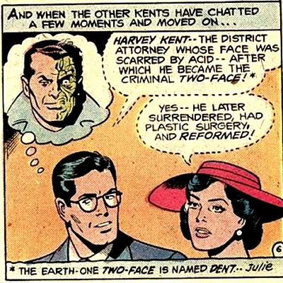 Harvey Kent Earth-Two 001.png