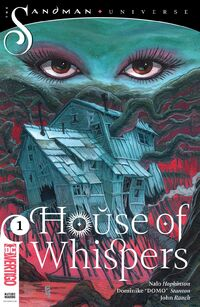 House of Whispers Vol 1 1.jpg