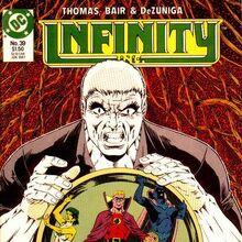 Infinity Inc Vol 1 39.jpg
