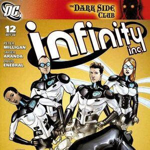 Infinity Inc Vol 2 12.jpg