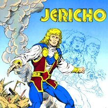 Jericho 002.jpg
