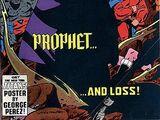 Legion of Super-Heroes Vol 2 309