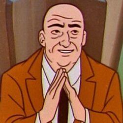 Lex Luthor Filmation 001.jpg
