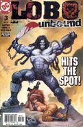 Lobo Unbound 3