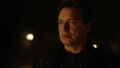 Malcolm Merlyn Arrow 0004