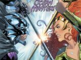Mera: Queen of Atlantis Vol 1 2