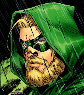 Oliver Queen (Futures End) 002.jpg