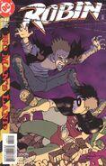 Robin v.4 69