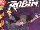 Robin Vol 2 69