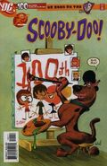 Scooby-Doo Vol 1 100