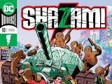 Shazam! Vol 3 10