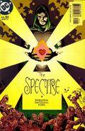 Spectre Vol 4 25