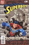 Superboy Annual Vol 4 3