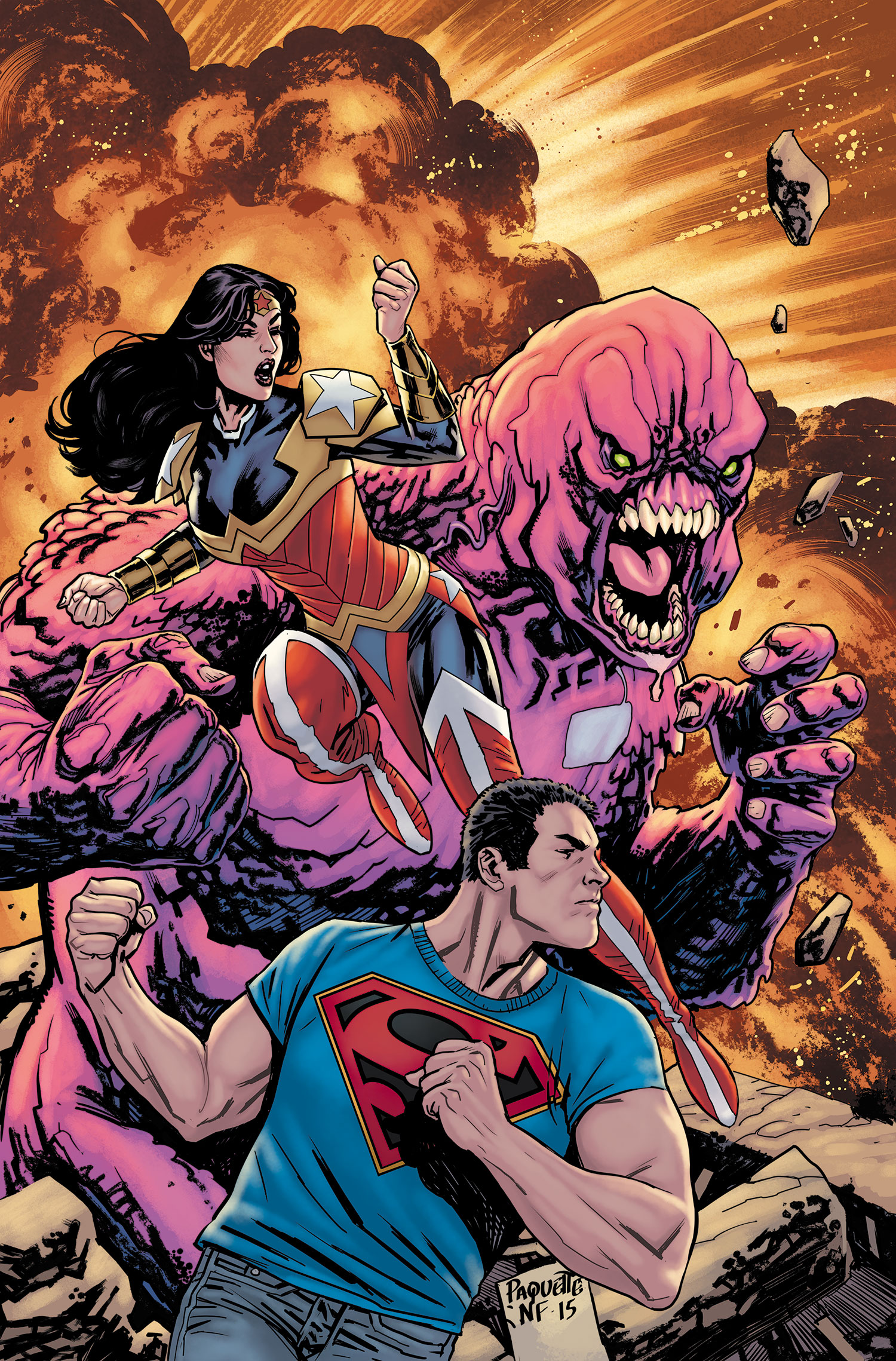 Superman Wonder Woman Vol 1 24 Textless.jpg